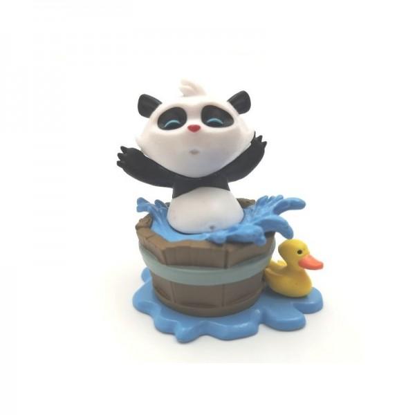 Takenoko: Baby Panda Figur Joy