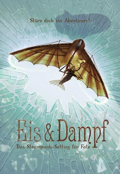 Fate: Eis & Dampf