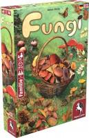 Fungi -  Pegasus Spiele