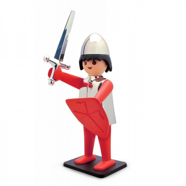 Playmobil Collector - Ritter