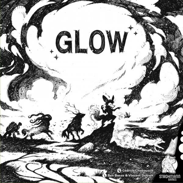 Glow (deutsch)