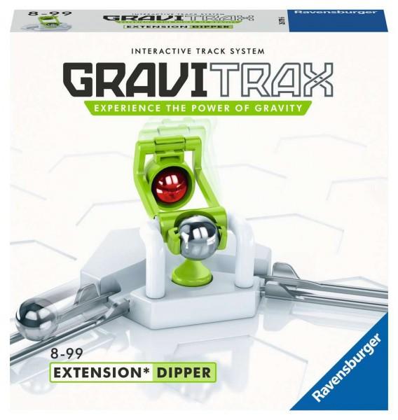 GraviTrax: Dipper