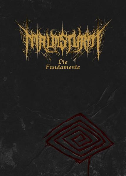 Fate: Malmsturm – Die Fundamente