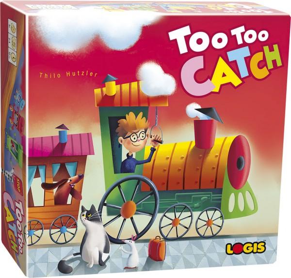 Too-Too Catch