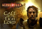 Dungeoneer: Call of Lich Lord