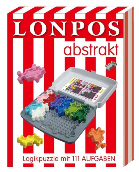 LONPOS abstrakt *Neu*