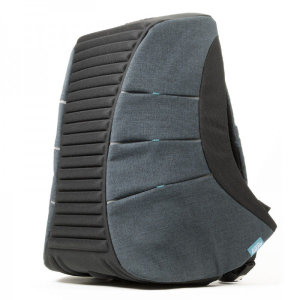 Ultimate Guard: Anti-Theft Backpack Ammonite