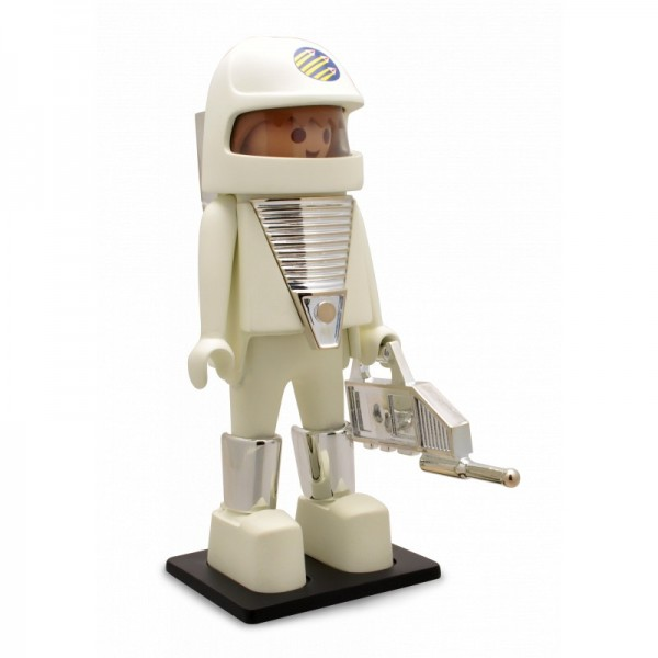 Playmobil Collector: Astronaut