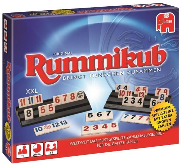 Original Rummikub – XXL
