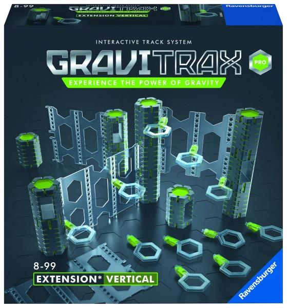 GraviTrax Pro: Starter Vertikal