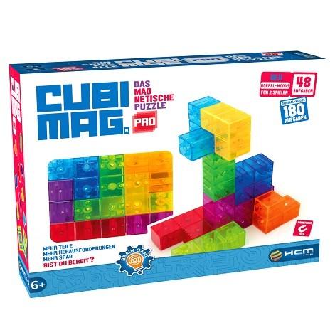 Cubimag – Pro