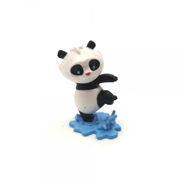 Takenoko: Baby Panda Figur Wu Wu
