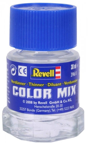 Color Mix Verdünner 30ml