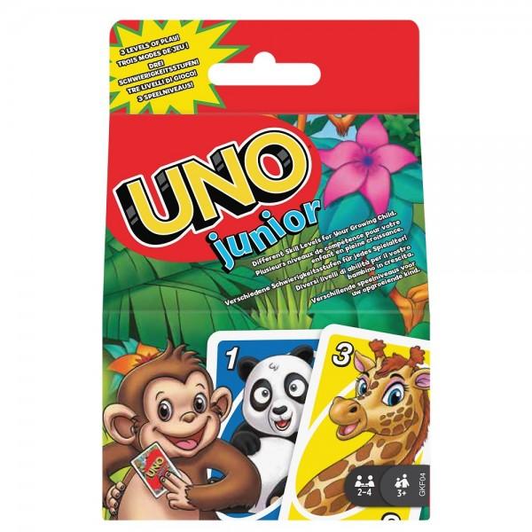 UNO - Junior *Neu