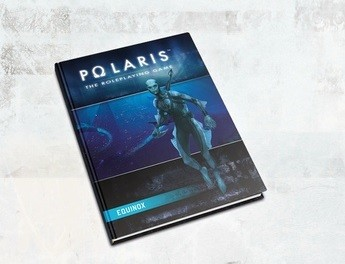 Polaris: Equinox