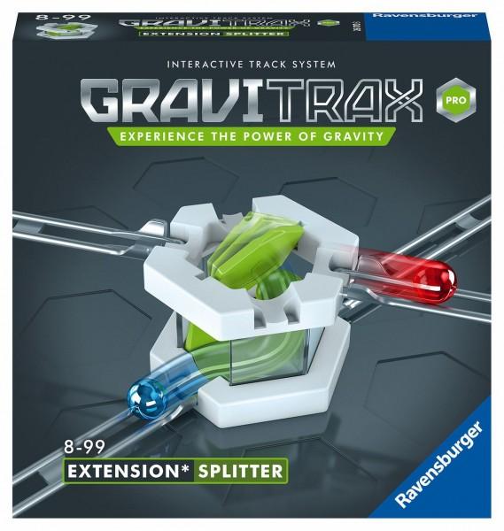 GraviTrax: Pro Splitter