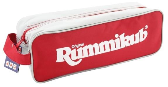 Original Rummikub - Pouch