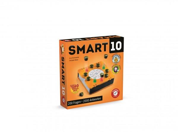 Smart 10