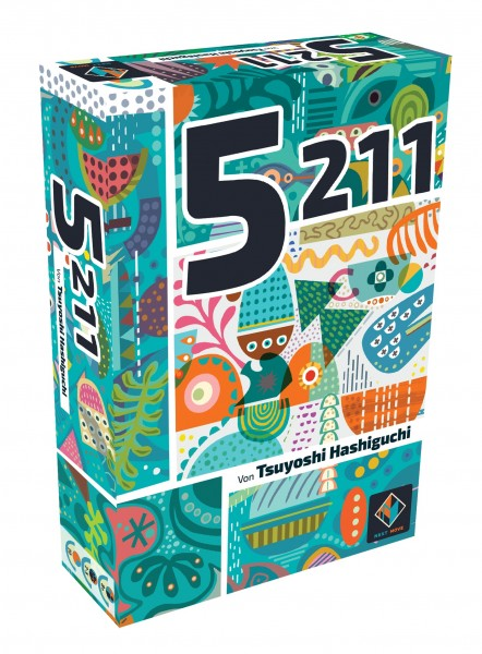 5211 (Next Move Games)