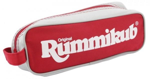 Original Rummikub – Travel Pouch