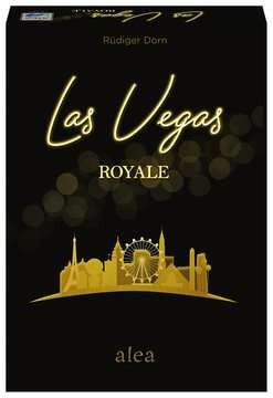 Las Vegas Royale