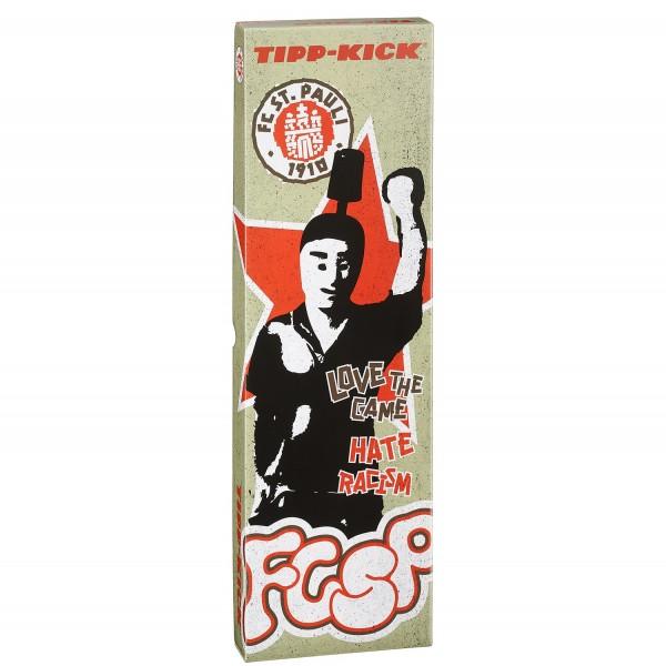 TIPP-KICK FC St. Pauli