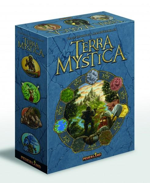 Terra Mystica (deutsch)