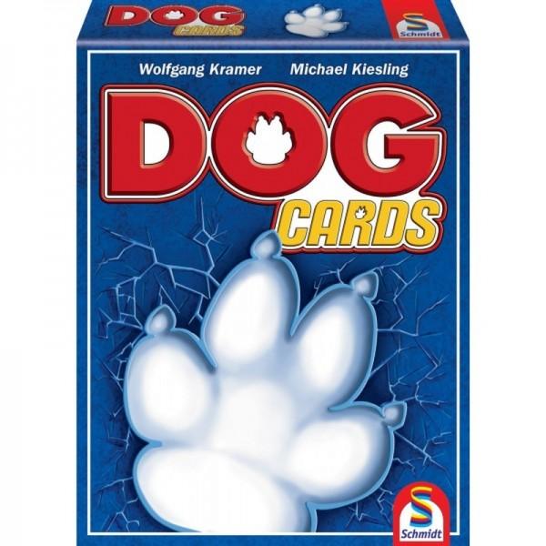 Dog – Cards
