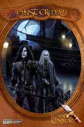 Midgard: Finstermal (3)