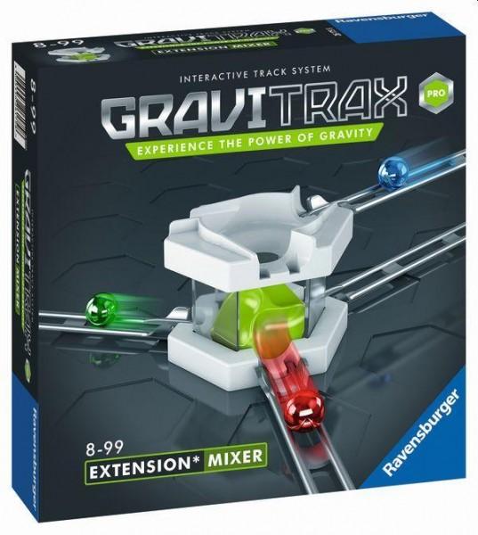 GraviTrax: Pro Mixer