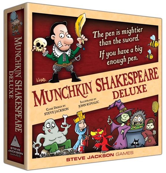 Englische Kartenspiele