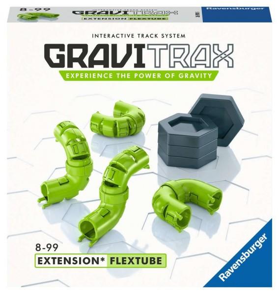 GraviTrax: FlexTube