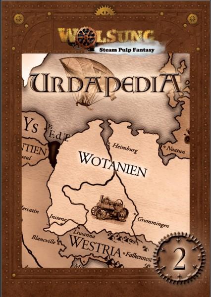 Wolsung: Urdapedia 2