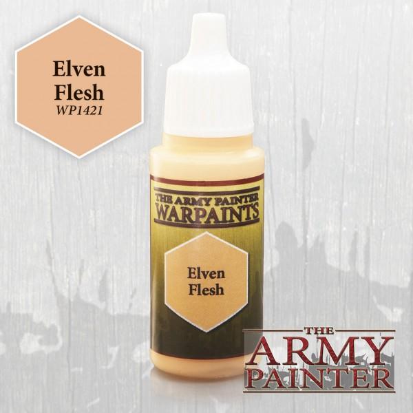 Army Painter Paint: Elven Flesh